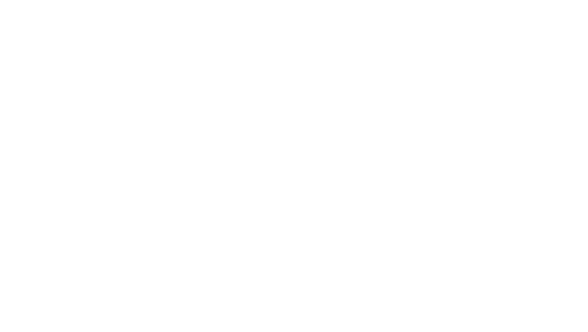 Feel joy not pain with Adaptive Connectivity as a service