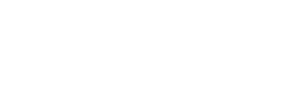 Imagine your ICT experience transformed