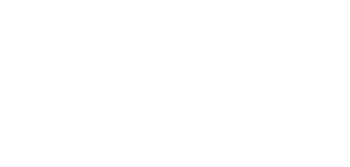 Our clients enjoy massive improvements in their business connectivity igniting their growth