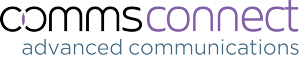 CommsConnect advanced communications