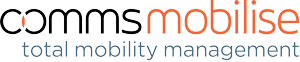 CommsMobilise total mobility management