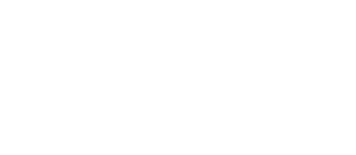 Compliance and Policies